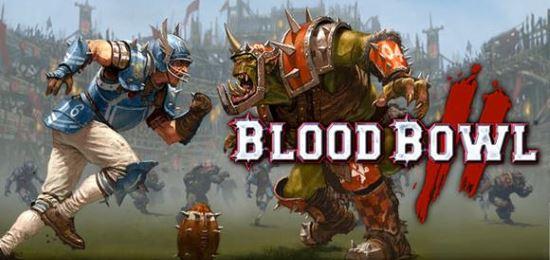 Рабочий Кряк для игры Blood Bowl 2. Можно ставить на любую версию игры. Ус