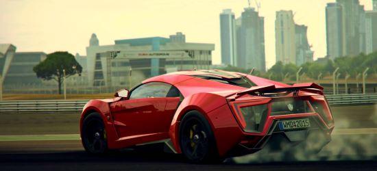 Скачать кряк на Need For Speed The Run через торрент