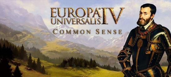Europa universalis 4 скачать все dlc