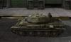 Т-44 шкурка №1 для игры World Of Tanks