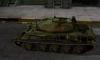 Т-44 шкурка №3 для игры World Of Tanks