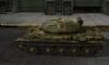 Т-44 шкурка №4 для игры World Of Tanks