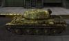 Т-44 шкурка №5 для игры World Of Tanks
