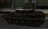 Т-44 шкурка №9 для игры World Of Tanks