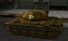 Т-44 шкурка №10 для игры World Of Tanks