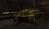 Stug III шкурка №10 для игры World Of Tanks