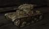 Т-26 шкурка №1 для игры World Of Tanks