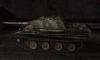 JagdPanther шкурка №4 для игры World Of Tanks