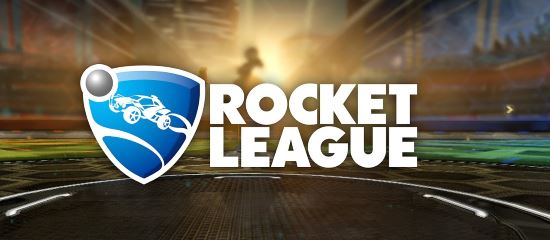 NoDVD для Rocket League v 1.0
