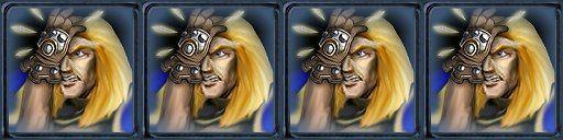 Логика. Кампания для Warcraft 3
