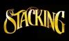Кряк для Stacking v 1.0.0.1