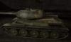 Т34-85 шкурка №9 для игры World Of Tanks