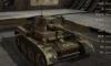 Pz II Luchs шкурка №1 для игры World Of Tanks