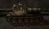 СУ-85 шкурка №3 для игры World Of Tanks