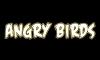 Кряк для Angry Birds Space v 1.0.0