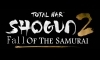 NoDVD для Total War Shogun 2: Fall Of The Samurai v 1.0