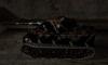Pz VI Tiger шкурка №15 для игры World Of Tanks