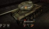 КВ-1С шкурка №1 для игры World Of Tanks