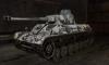 Pz III/IV шкурка №2 для игры World Of Tanks