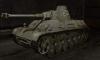 Pz III/IV шкурка №5 для игры World Of Tanks