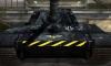 Pz VIB Tiger II шкурка №1 для игры World Of Tanks