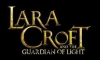 Русификатор для Lara Croft and the Guardian of Light