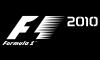 Полный русификатор для F1 2010