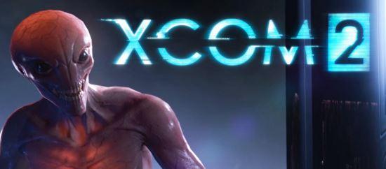 Трейнер для XCOM 2 v 1.0 (+8)