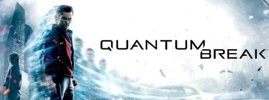 Патч для Quantum Break v 1.0