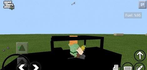 Minecraft скачать 0. 12 0.