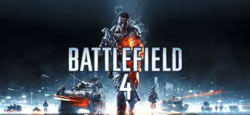 Озвучка экипажа из Battlefield 4 для World Of Tanks 0.9.16