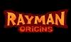 Сохранение для Rayman Origins (100%)