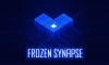 Кряк для Frozen Synapse Update 1