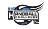 Русификатор для IHF Handball Challenge 12