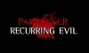 Кряк для Painkiller: Recurring Evil