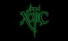 Кряк для Xotic v 2.8