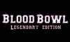 Кряк для Blood Bowl: Legendary Edition v 2.0.1.3