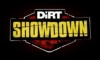 Патч для DiRT Showdown v 1.0