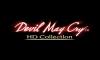 NoDVD для Devil May Cry HD Collection v 1.0
