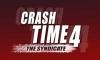 NoDVD для Crash Time 4: The Syndicate v 1.0