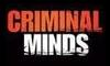 NoDVD для Criminal Minds v 1.0