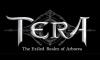 NoDVD для TERA: The Exiled Realm of Arborea v 1.0