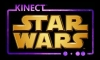 Кряк для Kinect Star Wars v 1.0