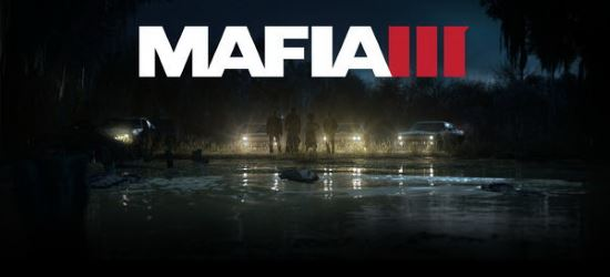 Кряк для Mafia III v 1.0