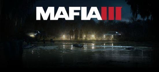 Русификатор для Mafia III