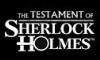 Кряк для Testament of Sherlock Holmes v 1.0