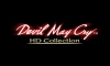 Русификатор для Devil May Cry HD Collection
