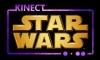 Русификатор для Kinect Star Wars