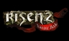 Русификатор для Risen 2: Dark Waters