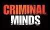 Русификатор для Criminal Minds